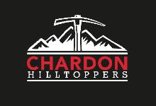 Chardon Hilltoppers logo