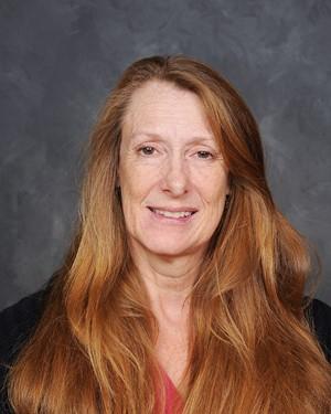 Sharon Monarchino