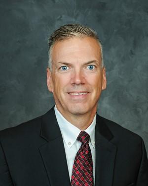 Dr. Michael P. Hanlon Jr.