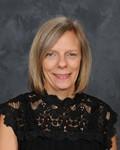 Jill Kellogg