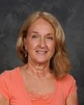 Donna Shafranek