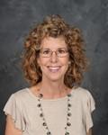 Elaine Cressman
