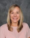 Kathy Foglio