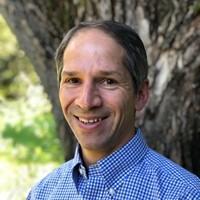 Keith Brewster, Board of Education Member