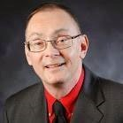 Guy Wilson, Ph.D., Board of Education Member