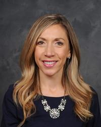 Dr. Kelly A. Moran