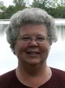 Karen Blankenship, Board of Education Vice President
